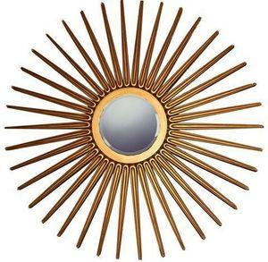 International Art Supplies - 381gfm - Eccentric Mirror