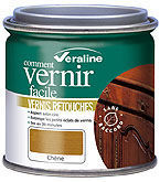 Veraline / Bondex / Decapex / Xylophene / Dip -  - Wood Varnish