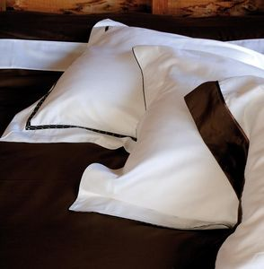 PATRIZIA D -  - Pillowcase