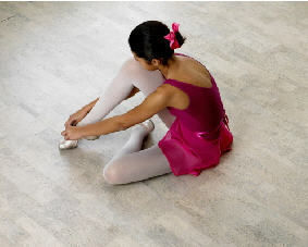Easy Liege - liège - Floor Covering