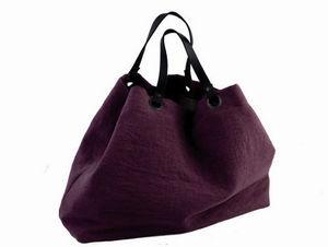 Secret Maison -  - Handbag