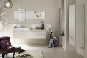 Delpha - delphy - inspirations glamour - Bathroom Furniture