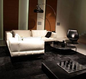 I 4 MARIANI - insula - Living Room