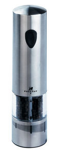 zone-decoration.com - peugeot - Electric Salt Or Pepper Mill
