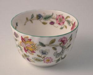 Royal Doulton -  - Sugar Bowl
