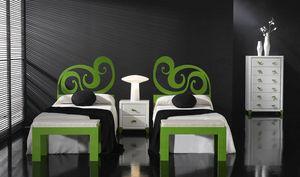 IMAGINA IERRO - esfena - Bedroom