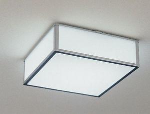 Orsjo - strict - Ceiling Lamp