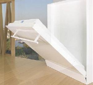 Griffon Meubles -  - Fold Away Bed