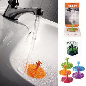 Fred -  - Sink Plug