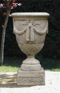 REGIA STYLE -  - Flame Urn