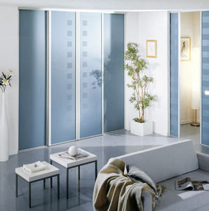 Sifisa -  - Internal Sliding Door
