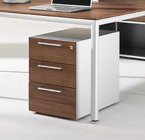 REINHARD SACHSELN - spinoff  - Mobile Desk Drawer Unit
