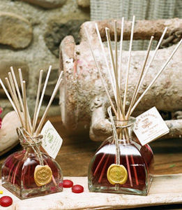 NICOLOSI CREATIONS -  - Home Fragrance