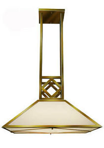 Woka - aek-75 - Ceiling Lamp