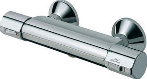 Ideal Standard -  - Bath Mixer
