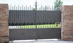 Fratelli Comunello S.p.a. -  - Casement Gate