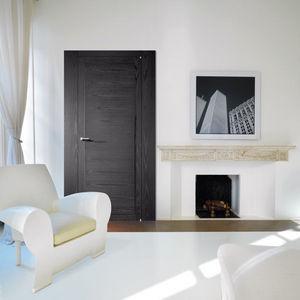 Silvelox - cover line - Internal Door