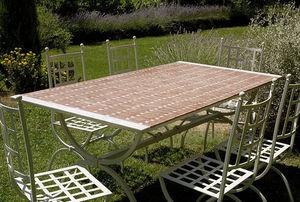 Borgo de Mastri -  - Table Top