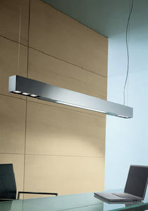 Oty light - com - Office Hanging Lamp
