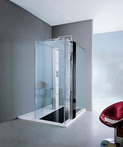 Samo -  - Shower Enclosure