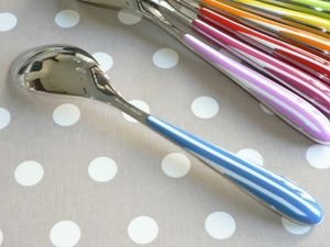 decocado.com - bugatti - Table Spoon