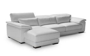 Calia Italia -  - Adjustable Sofa