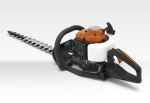 Husqvarna France -  - Hedge Trimmer