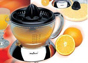 MAGEFESA -  - Citrus Press