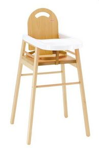 Combelle -  - Baby High Chair