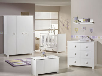 Sauthon - amélia - Infant Room 0 3 Years