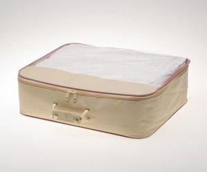 Couette Online - couette en soie - 220x240 2kg - Duvet