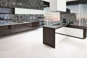 MAISTRI - arka - Kitchen Island