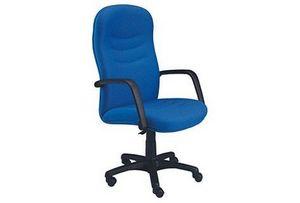 SOMOMAR - trip - Office Armchair