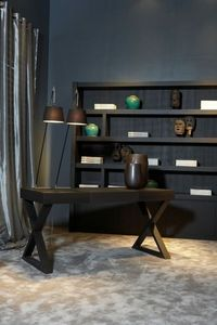 XVL Home Collection -  - Desk