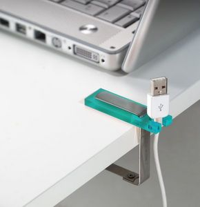 LAPADD -  - Electrical Cable