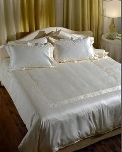 Venice Home Collection -  - Bedspread