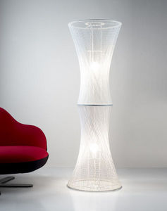 UNO DESIGN - casiopea - Floor Lamp