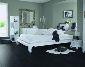 Pergo - original excellence - Laminated Flooring