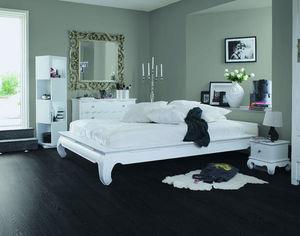 Pergo - original excellence - Laminated Flooring