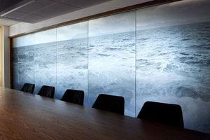 Andrew Moor Associates -  - Wall Decoration