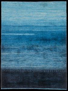 Zollanvari Collection -  - Shekarlou Carpet