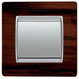 BJC -  - Light Switch