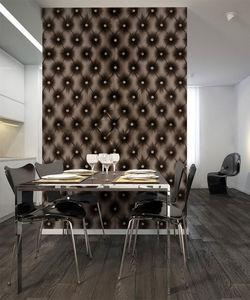 DECLIK - capiton - Single Strip Of Wallpaper