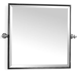 The Sterlingham -  - Bathroom Mirror