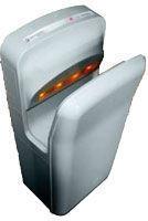 SOMO - ag04001 - Hand Dryer