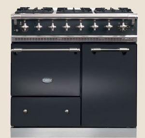 Lacanche -  - Cooker