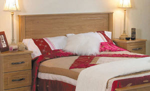 Gleneagle Furniture -  - Bedroom