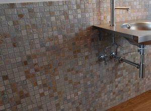ARTESIA - mignon - Mosaic Tile Wall