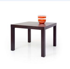 ROCHE BOBOIS - guest - Square Coffee Table