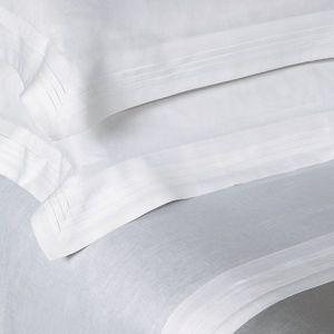 Quagliotti - fiordilino - Pillowcase